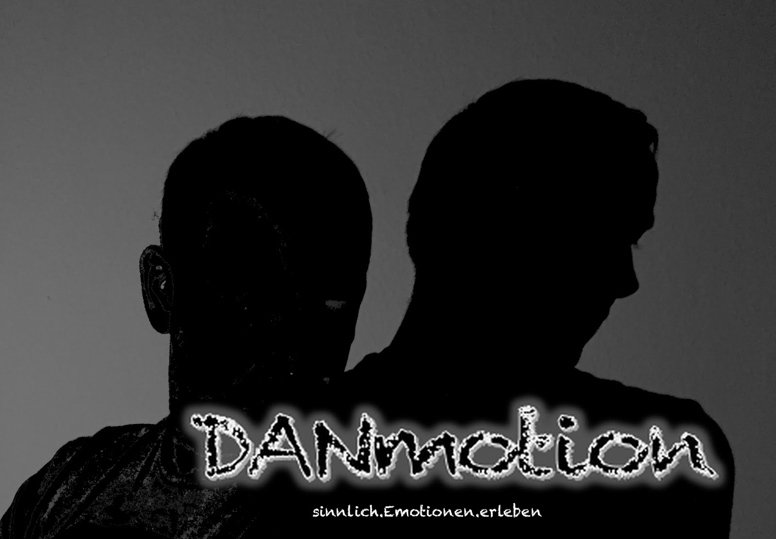 DANmotion
