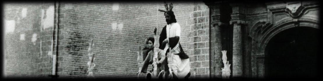 Historia Hdad Borriquita Moguer