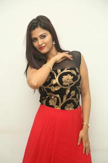 Ananya shetty dazzling pics 002.JPG