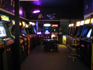 Salón de Juegos Clásicos en Abandonware para PC  Sal%C3%B3n+de+Juegos