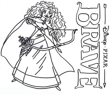 cars the movie characters coloring pages - movie brave disney princess coloring pages car interior
