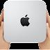 آبل تعلن عن النسخة الجديدة من mac mini