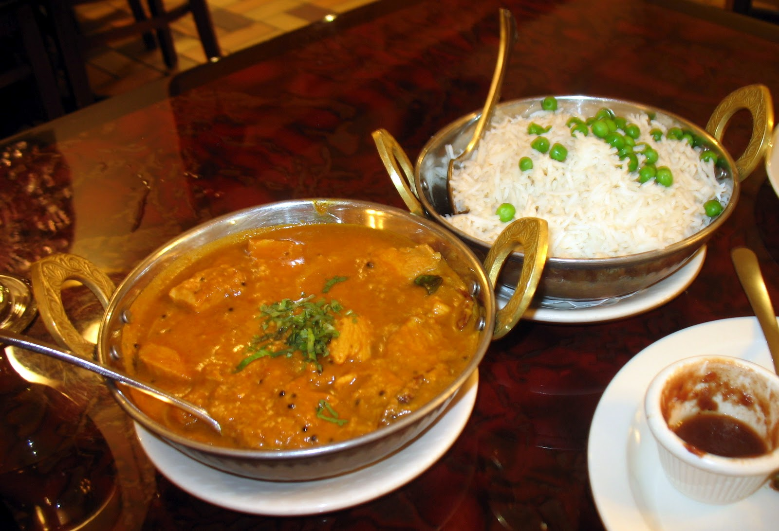 welcome to india cuisine Sitar indian cuisine is an authentic indian restaurant in birmingham al offering north-indian dishes at cheap cost order food online and take-out from restaurant.