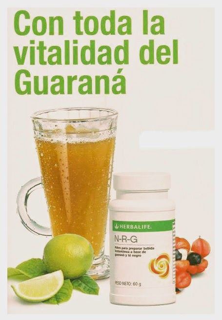 HERBALIFE - SI SUPIERAS: ¿ tu ya conoces los beneficios