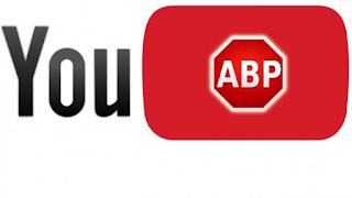 يوتيوب تنجح في تجاوز أدبلوك بلس و المستخدمون غاضبون !