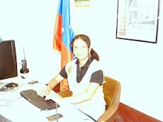 Nuestra Secretaria