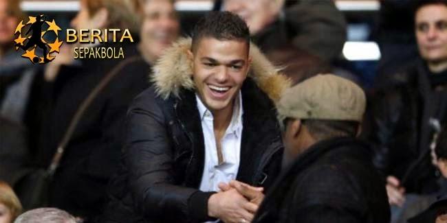 Ben Arfa Segera Kembali ke Perancis