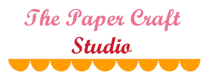 The Paper Craft Studio