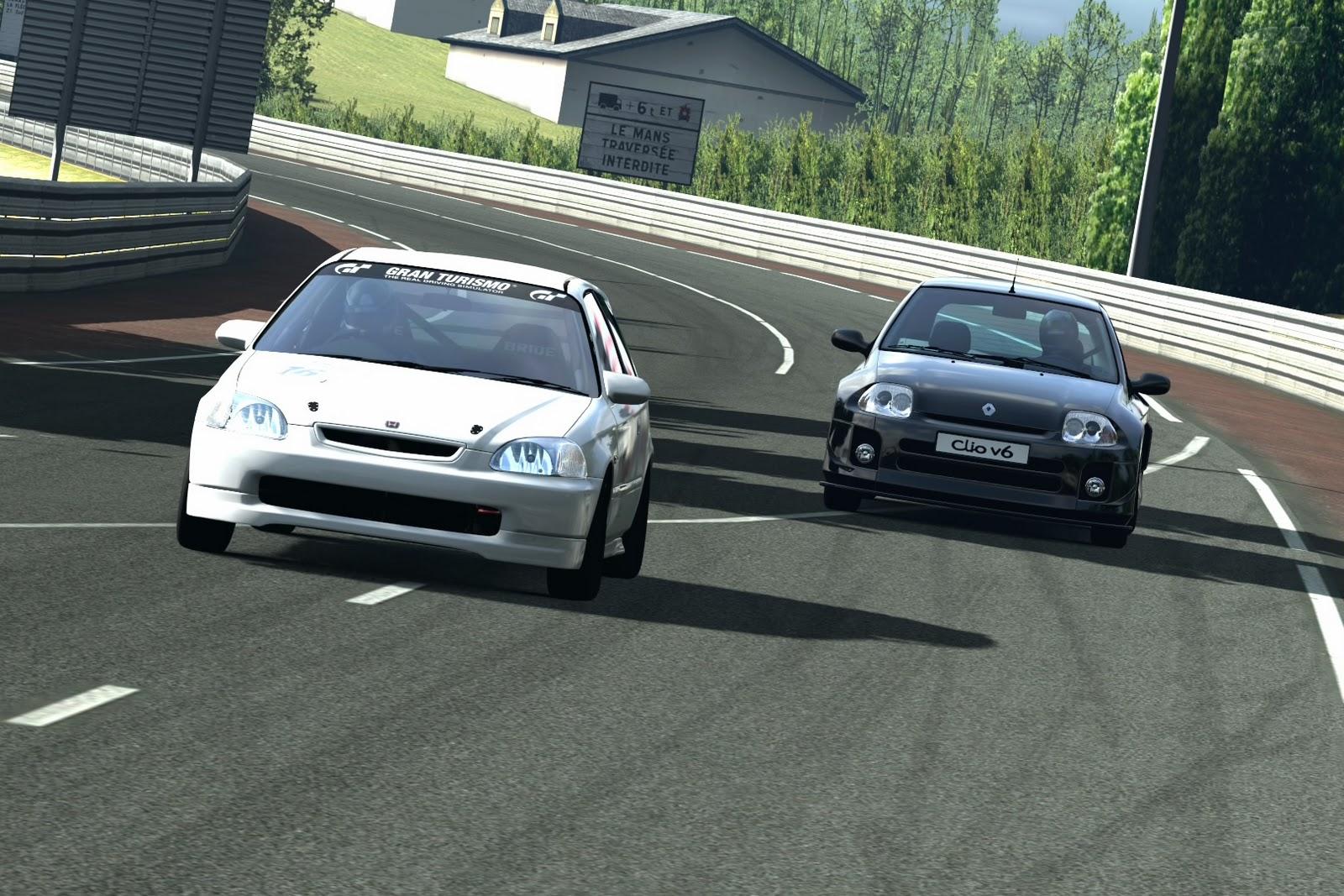http://4.bp.blogspot.com/-BF1GHgPOspY/Tu-oND_SO7I/AAAAAAAAAI8/R44f-nQLjZc/s1600/Circuit+de+la+Sarthe+2009.jpg