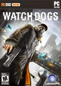 Watch Dogs: Special Edition – PC