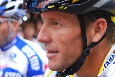 Watch The Armstrong Lie Full Movie