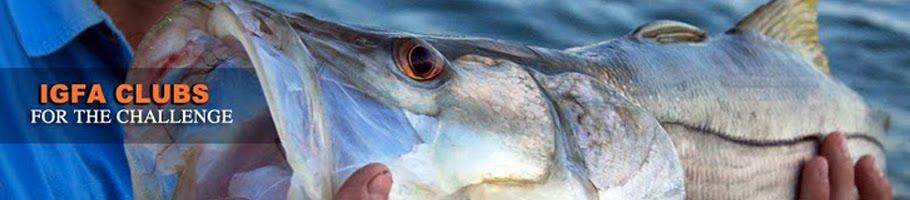 Jual Alat Pancing Laut