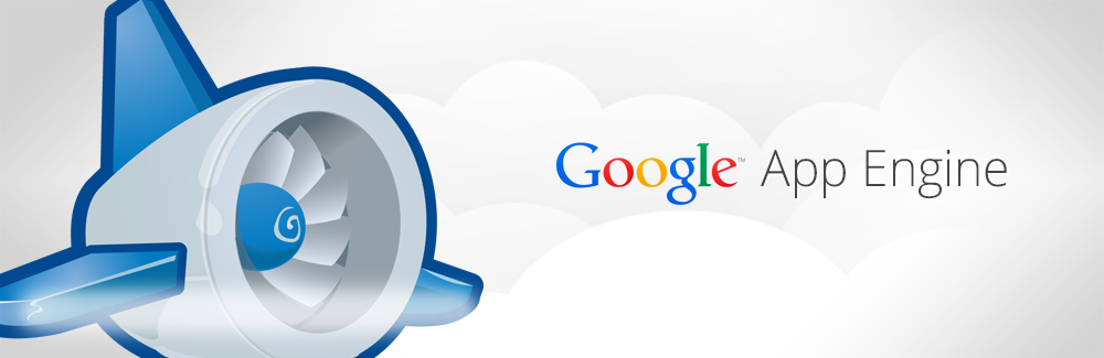 vulnerabilities found in Google App Engine, Vulnerability in Google App Engine, security issue of Google App Engine, Google security team, information security experts, security researcher, ethical hacking, Google App Engine hacked, Google App Engine security bypassed