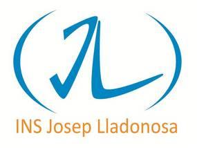 INS JOSEP LLADONOSA