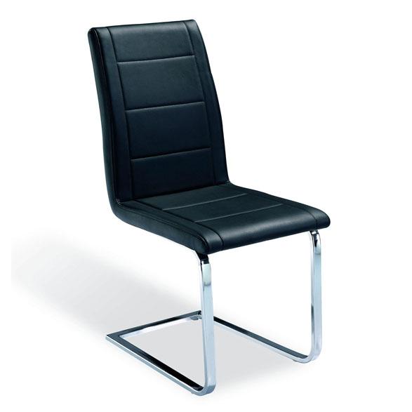 Venta y alquiler de sillas de ruedas de ducha baratas for Sillas bonitas y baratas
