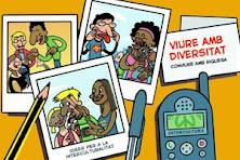 Idees per a la interculturalitat
