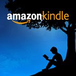 Kindle emblem