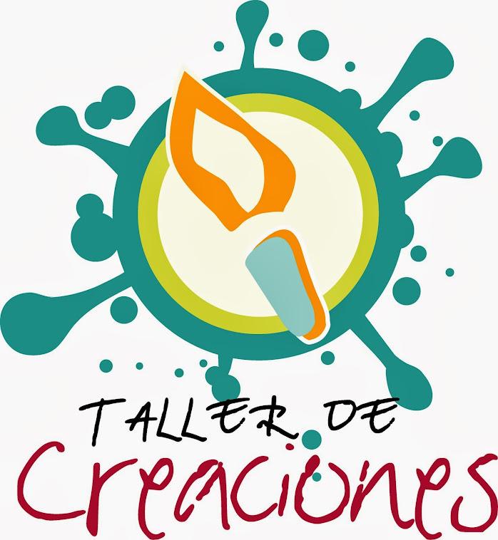 """Taller de Pintura Decorativa de Gloria: """" Creaciones Último Confín"""""""