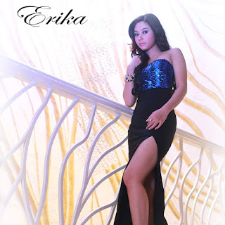 Erika - Malam Minggu on iTunes