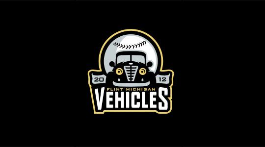 44 Creative Transportation Logo Design For Your Inspiration