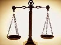 Uỷ ban Tư pháp lấy ý kiến Luật thi hành án dân sự