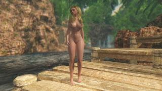 青少年的裸体女孩 - rs-misc_jpg_TESV_2015-06-25_00-47-40-51-776159.jpg