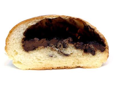 ショコラ | Boulangerie Bonheur(ブーランジェリーボヌール)