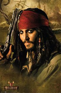 Depp-pirates-of-the-caribbean-5-OnStrangerTides.jpg