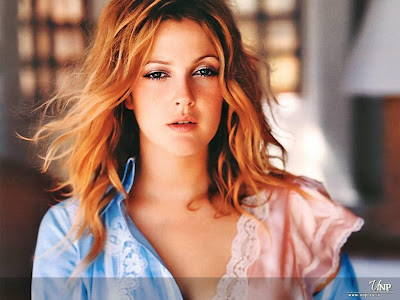 Drew_Barrymore_Wallpaper_5