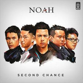 NOAH - Second Chance