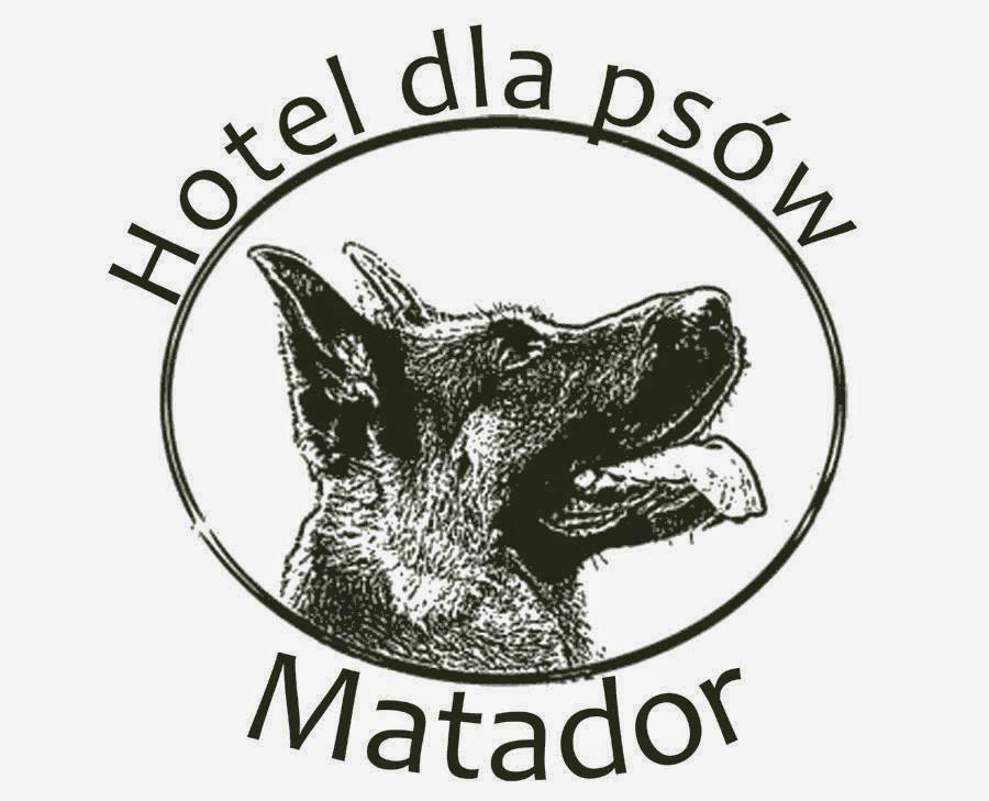 "Hotel dla psów ""Matador"""