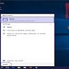 Cara Mengaktifkan Email Desktop Windows 10 dengan Mudah
