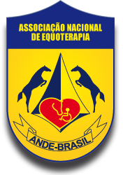 ANDE BRASIL