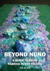 Beyond Nuno