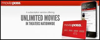 Cinema Head Cheese is sponsored by MoviePass