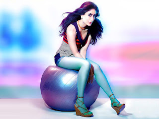 2012 New Priyanka Chopra Bollywood hot actress HQ wallpapers