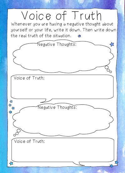 cognitive behavioral therapy coloring pages - photo#36