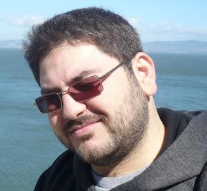 Bashar Lulu