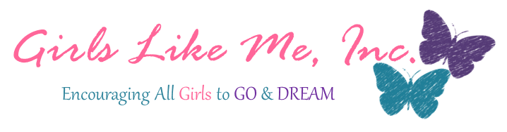 Girls Like Me, Inc.
