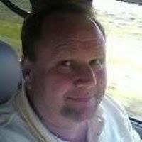 Jim Weaver 701.891.8412