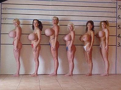 Culonas Desnudas Fotos De Mujeres Bien Piernudas Y Blancas Filmvz