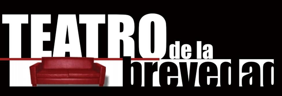 Teatro de la BREVEDAD
