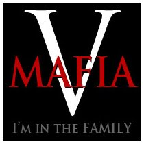VMafia