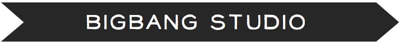 bigBANG studio