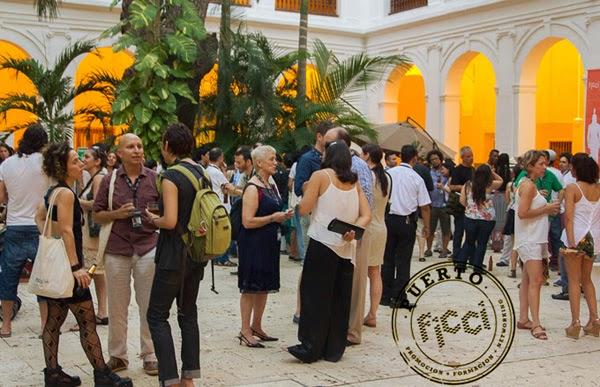 Nuevo-espacio-Industria-PUERTO-FICCI-New-Forum-for-the-Industry
