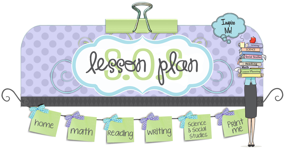content based instruction lesson plan