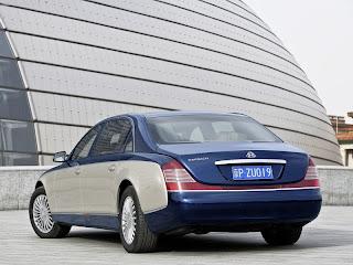 2011-maybach-62-sedan