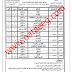 جدول امتحانات الصف الاول والثاني والثالث الثانوي الأزهري 2015