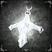 Radiant Sword Hunter Badge