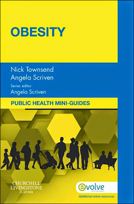 Public Health Mini-Guides: Obesity - Free Ebook Download